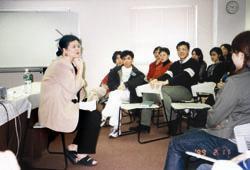 seminars_19990211