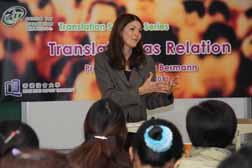seminars_20100107