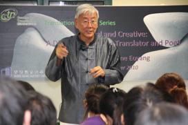 seminars_20100930