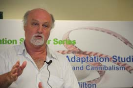 seminars_20110303