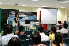 seminars_20110623