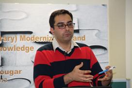seminars_20130228