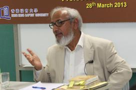 seminars_20130328