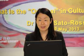 seminars_20130523