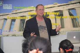 seminars_20140109