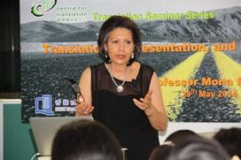 seminars_20140529