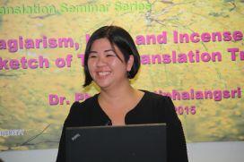 seminars_20150122