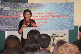 seminars_20160218