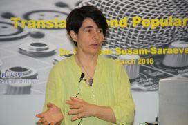 seminars_20160331