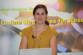 seminars_20161013