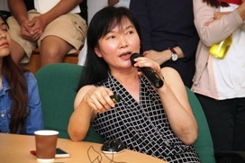 Common Law in an Uncommon Courtroom: Judicial Interpreting in Hong Kong